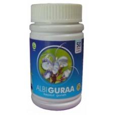 herbal gurah - obat alami untuk batuk - albiruni herbal jogja - albiguraa